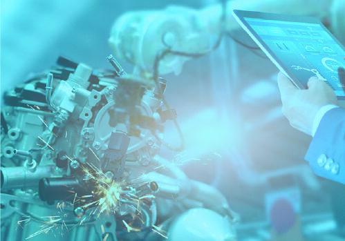 LaAutomatizacionIndustrialYLosNuevosConceptosDe I4.0