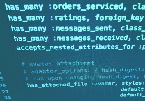 ProgramaciónWebNivel1