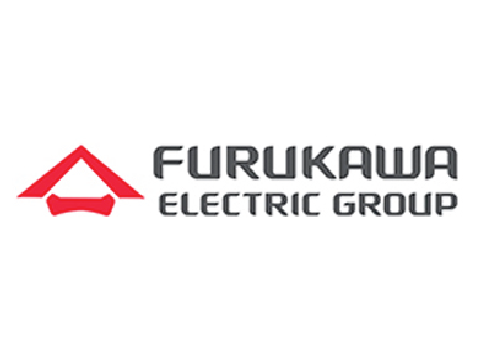 PROYDESA FURUKAWA