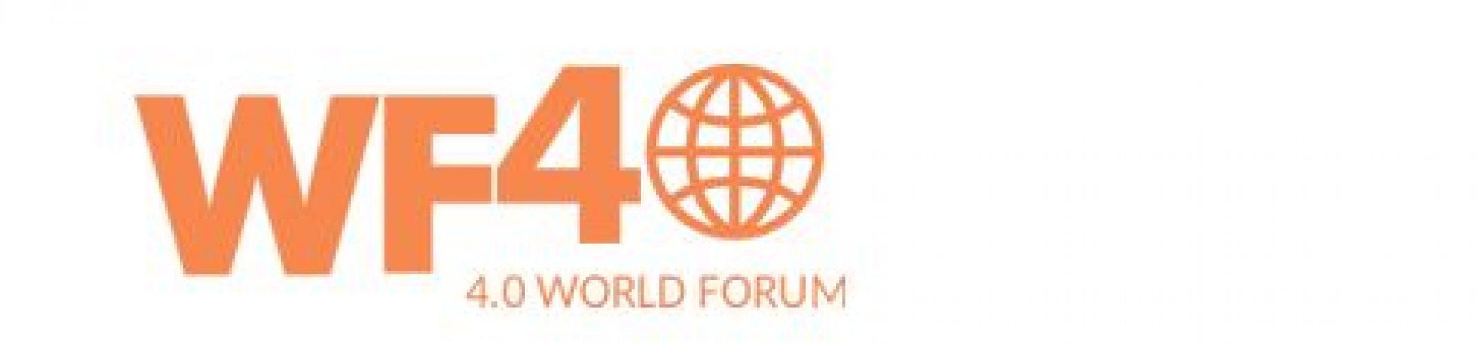 Forum4.0