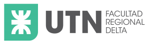 logo utn