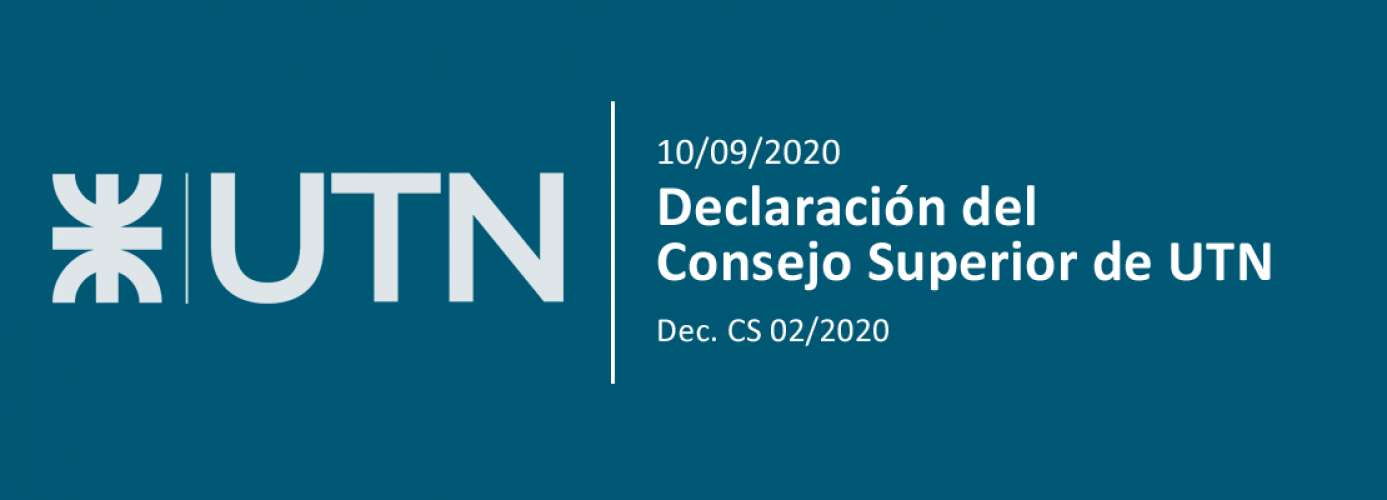 declaracion-2-2020